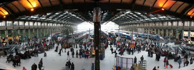 Gare_de_Lyon_(nojhan)